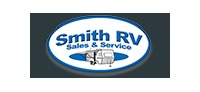 Smith RV Sales & Service Logo