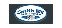 Smith RV Sales & Service Logo