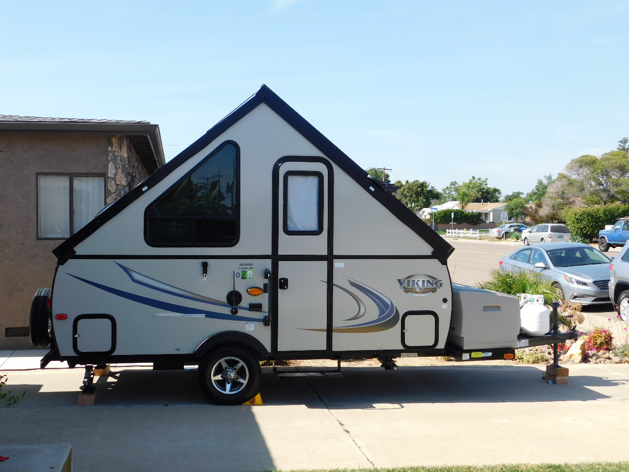 Rockwood Rvs For Sale Camping World Rv Sales | Autos Post