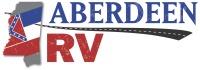 Aberdeen RV Center Logo