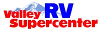 Valley RV Supercenter Logo