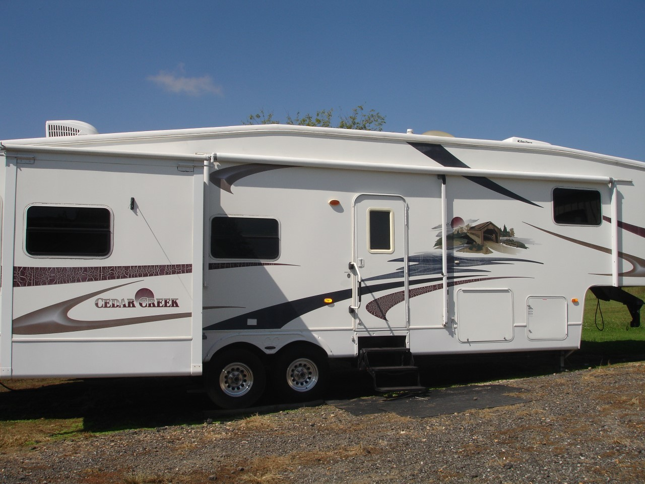 Forest river fifth wheel for sale forest river fifth wheel rvs rvtrader com