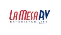 La Mesa RV - Port St. Lucie Logo