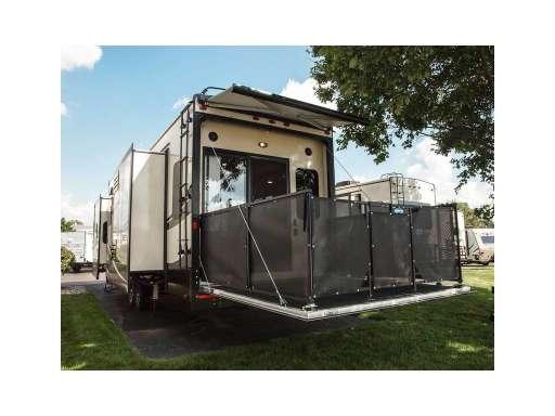 Fifth Wheel Rvs Campers Amp Motorhomes For Sale Rvtrader Com