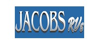 Jacobs RVs Logo