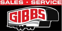 Gibbs Outdoor & Recreation Logo