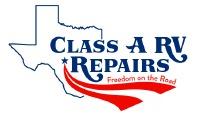 Class A RV Repairs Logo