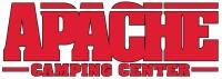 Apache Camping Center - Kitsap Logo