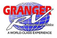 Granger RV Logo