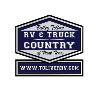 Toliver RV Logo