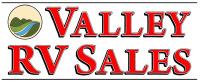 Valley RV Sales Logo