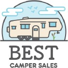Best Camper Sales Logo