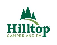 Hilltop Camper and RV - Brainerd Logo