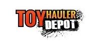 Toy Hauler Depot Logo