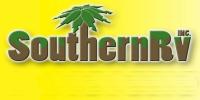 Southern RV Logo