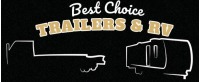 Best Choice Trailers Logo