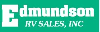 Edmundson RV Sales Logo