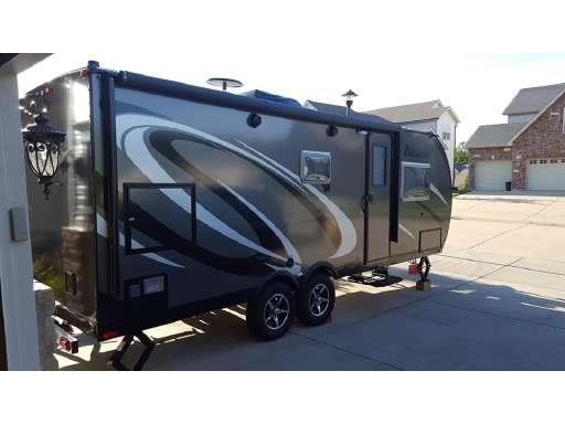 Missouri - Livin Lite RVs For Sale - RvTrader com