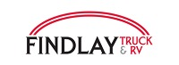 Findlay Truck & RV Sales Logo