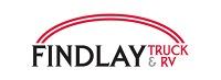 Findlay Truck & RV Sales Logo