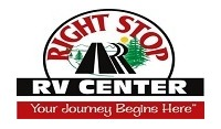 Right Stop RV Center Logo