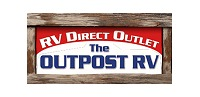 The Outpost RV Inc. Logo