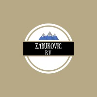 Zabukovic Motors Logo