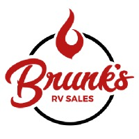 Brunk's RV Logo