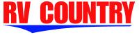 RV Country - Flagstaff Logo