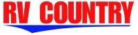 RV Country - Coburg Logo