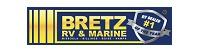 Bretz RV & Marine - Nampa Logo