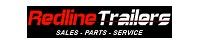 Redline Trailers Logo