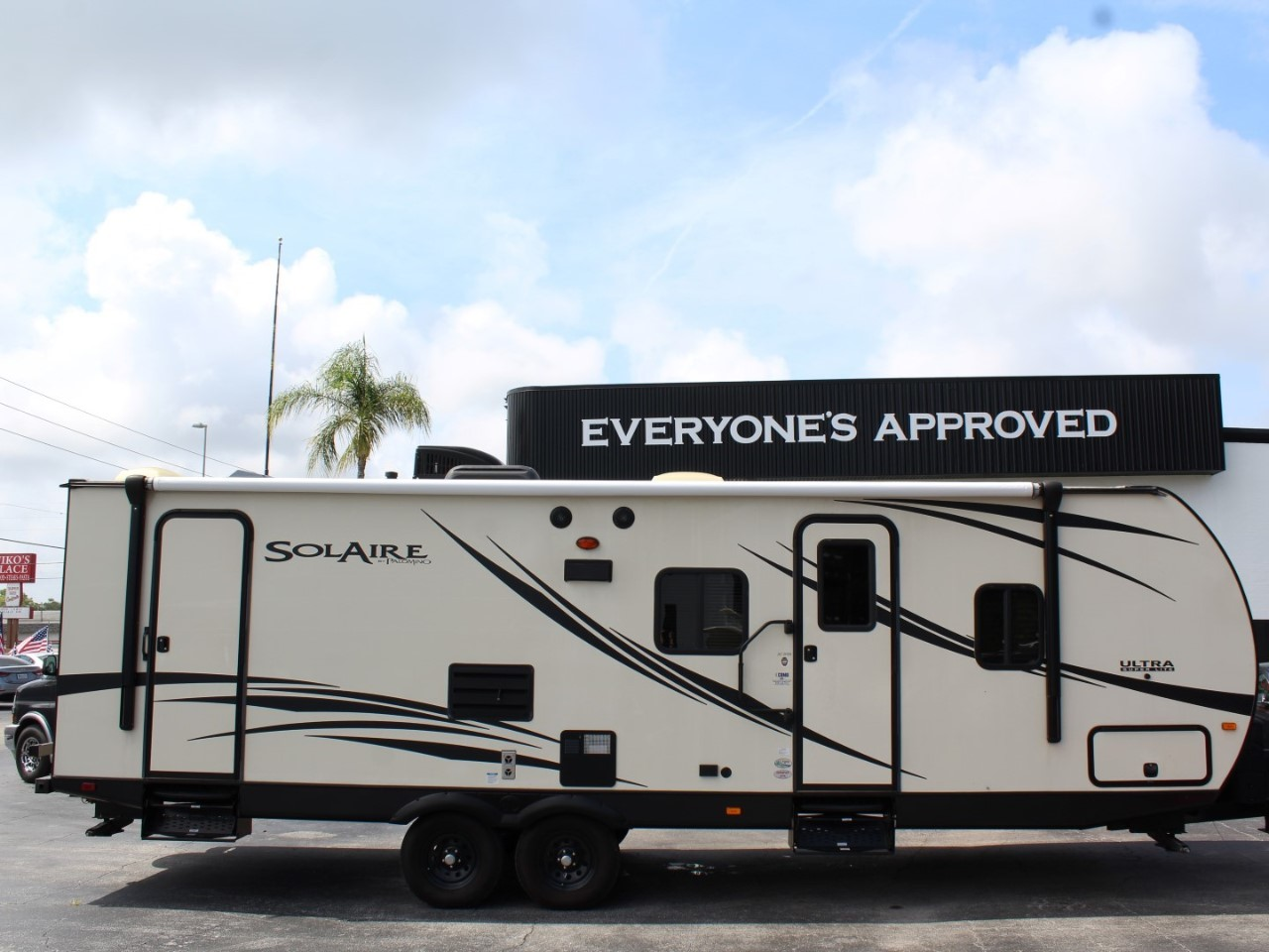 +104 Rv Electric Awnings For Sale | Home Decor
