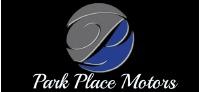 Park Place Motors Logo