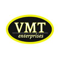 VMT Enterprises Logo