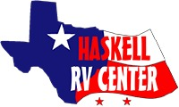 Haskell RV Center LLC Logo