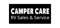 Camper Care Logo