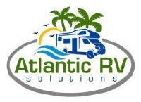 Atlantic RV Solutions Logo