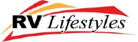RV Lifestyles Inc Logo