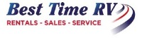 Best Time RV - Phoenix Logo