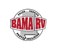 Bama RV Logo