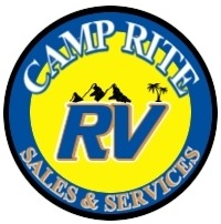 Camp Rite RV Sales & Services Logo