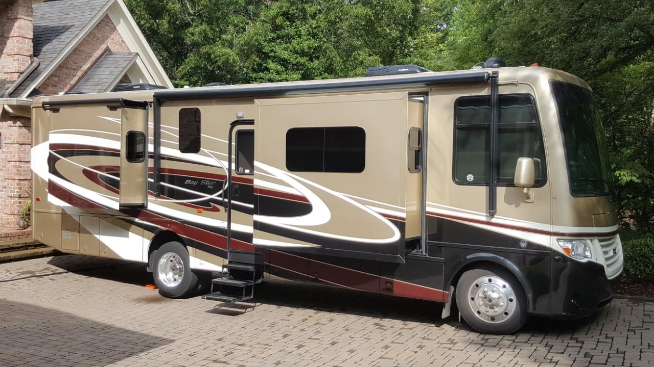 Rvs For Sale 509 Windsor Rapid Caravan Wiring Diagram