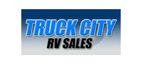Truck City RV Sales Logo
