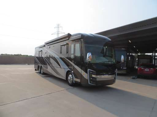Entegra Coach Parts RVs For Sale: 885 RVs - RVTrader com