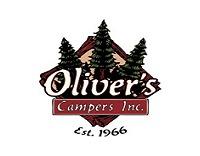 Oliver's Campers Inc. LaFayette Logo