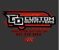 Custom - Outfitters Logo