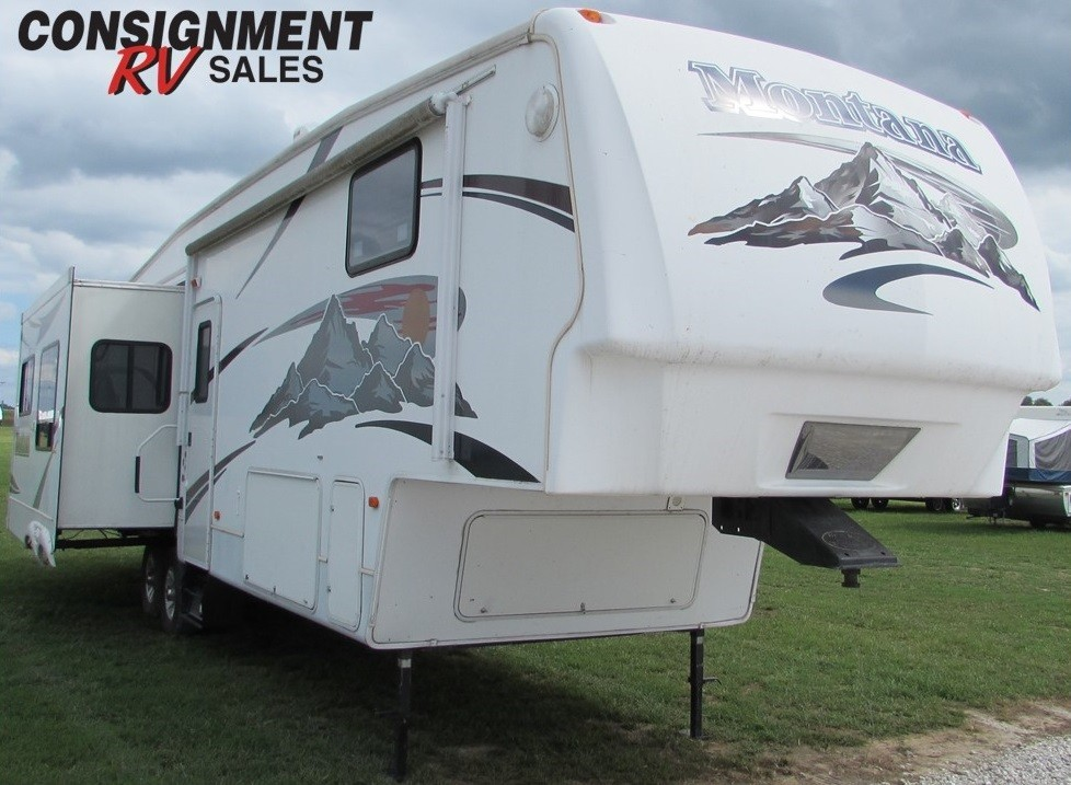 Keystone Montana 3475rl Rvs For Sale 5 Camper Wiring Diagram