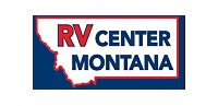 RV Center Montana Logo