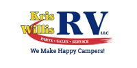 Kris Willis RV, LLC Logo